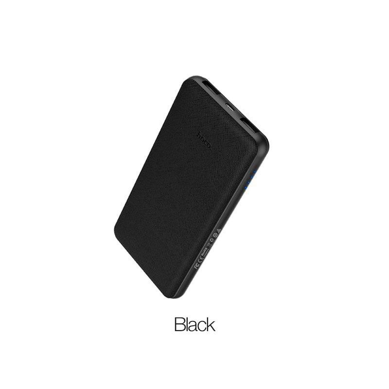 j12 black