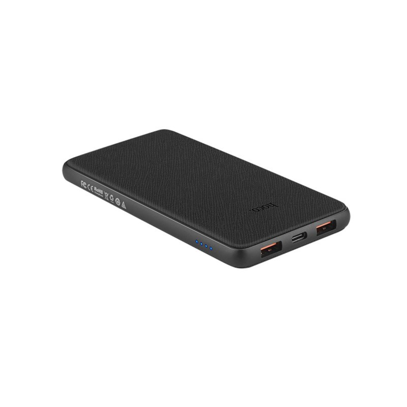 10000 mah j12 amazing star pd mobile power bank usb