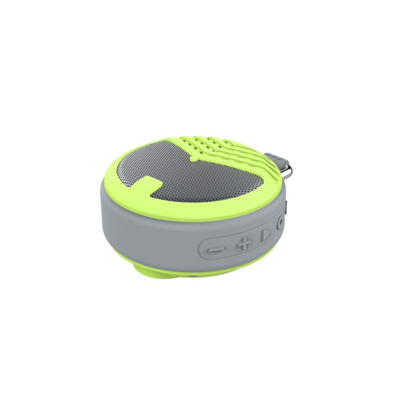 bs17 charming sound wireless speaker upside