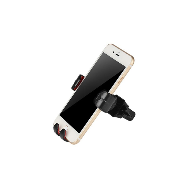 ca22 kingcrab vehicle mounted gravitative car holder phone