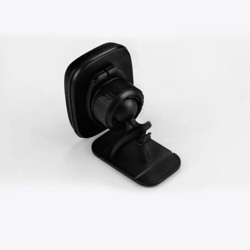 ca lotto series magnetic automotive center adsorbed car holder back