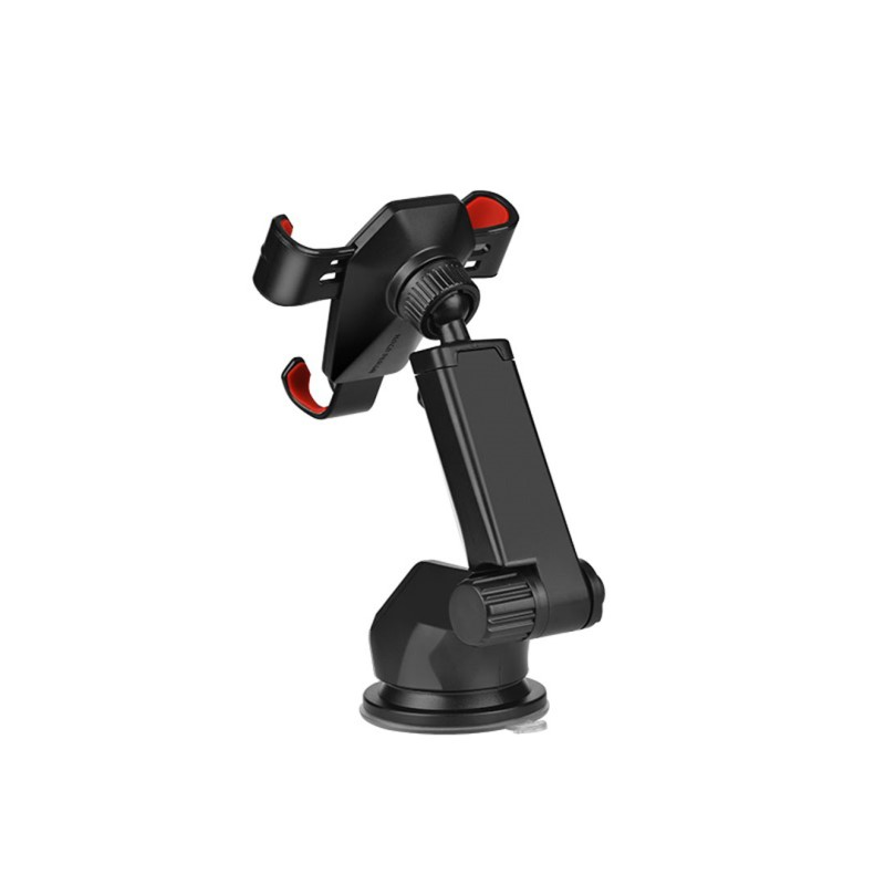 ca26 kingcrab vehicle mounted automotive center gravitative holder side