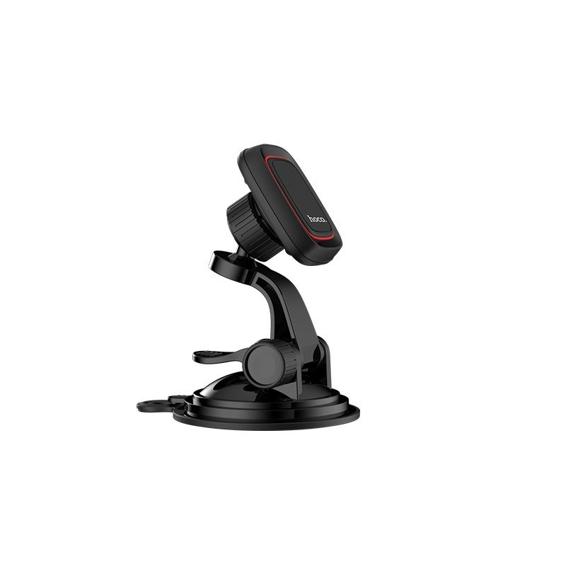 ca28 magnetic car holder for cell phones 5