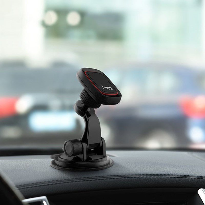 ca28 magnetic car holder for cell phones 9 1