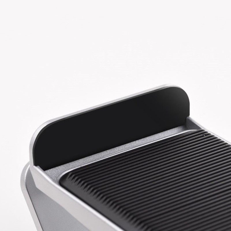 cw wisewind wireless rapid charger details
