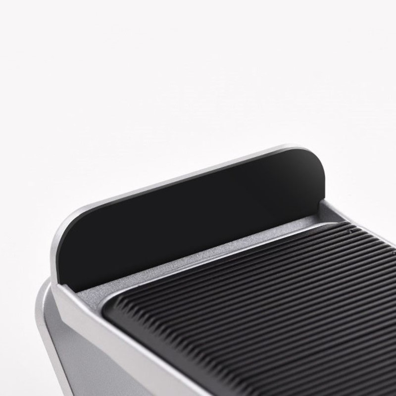 cw11 wisewind wireless rapid charger details