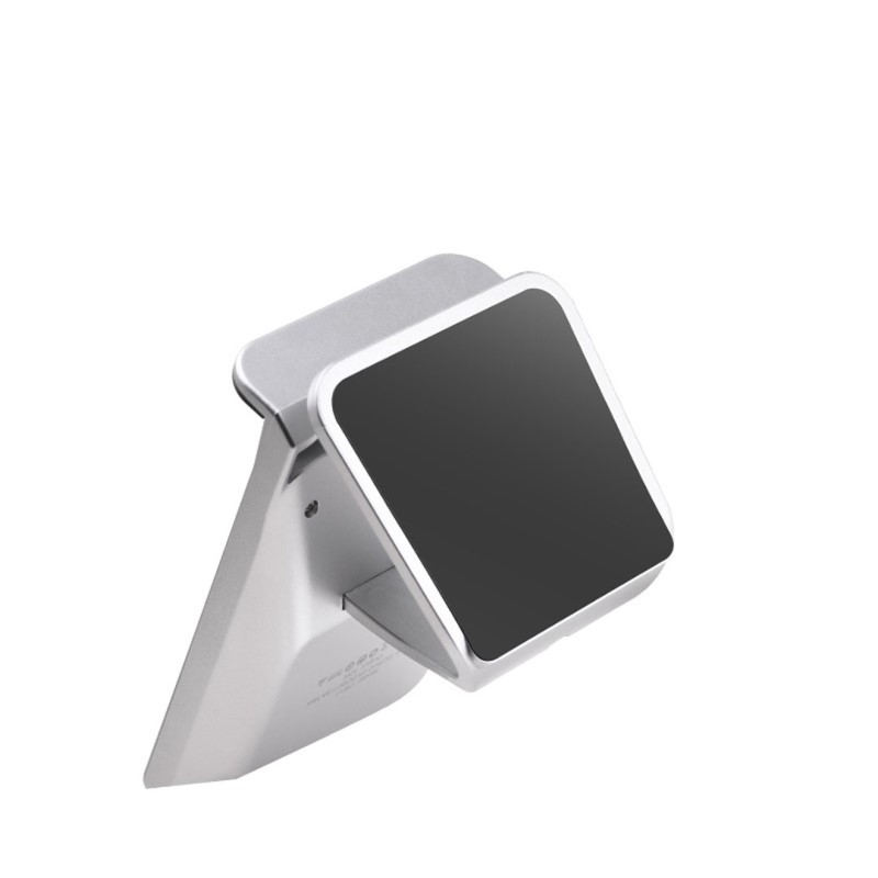 cw11 wisewind wireless rapid charger front