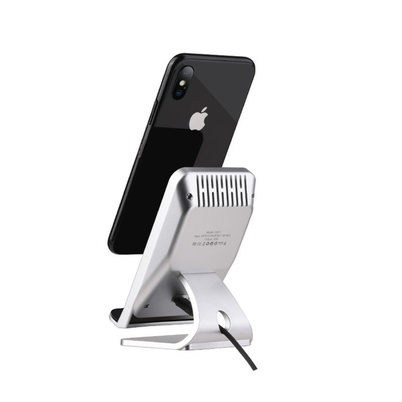 cw11 wisewind wireless rapid charger phone