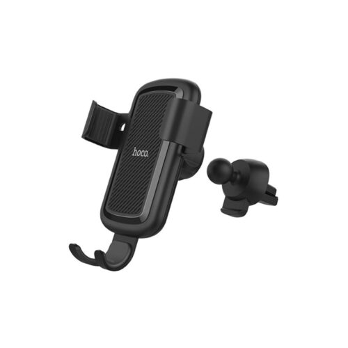 cw delightful car wireless rapid charger front