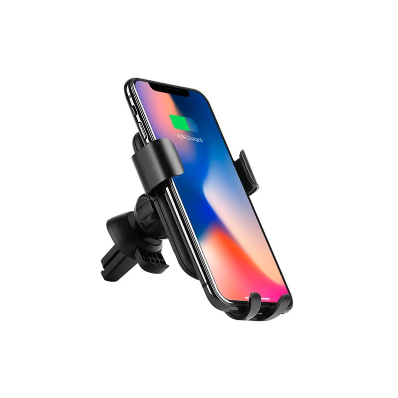 cw12 delightful car wireless rapid charger phone