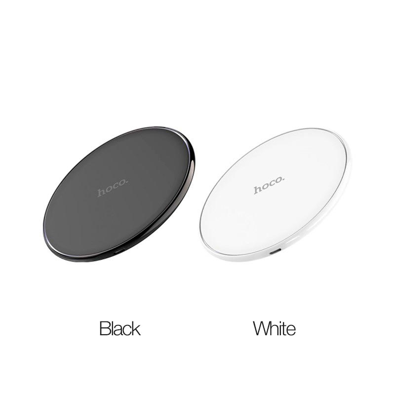 cw6 homey wireless charger colors