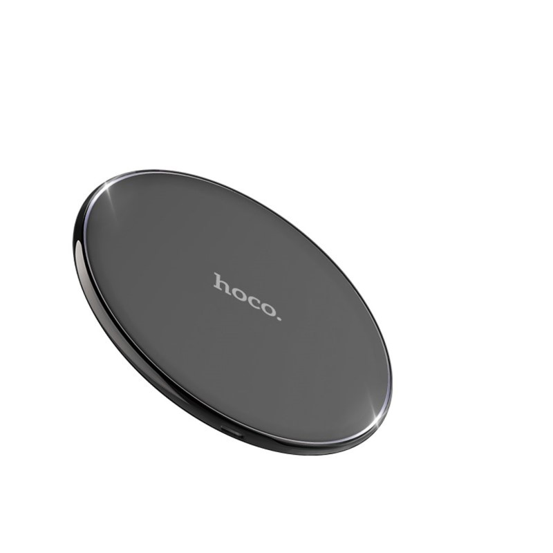 cw6 homey wireless charger front