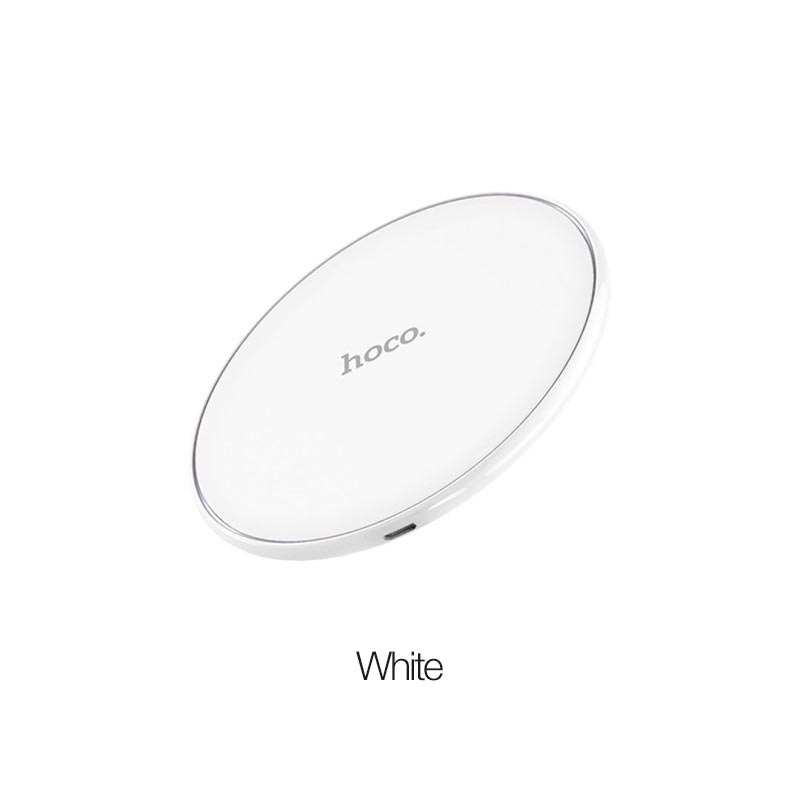 cw6 white