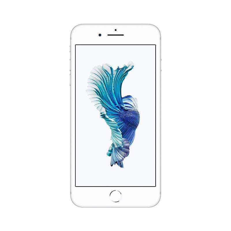 苹果手机 6 / 6S plus