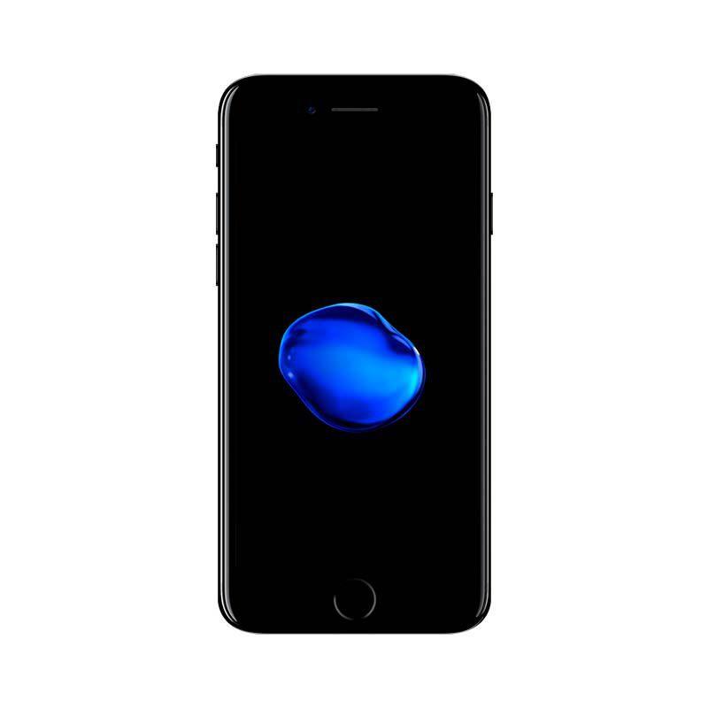 苹果手机 7 / 7 plus
