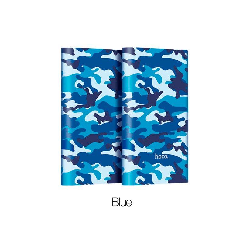 j9 blue