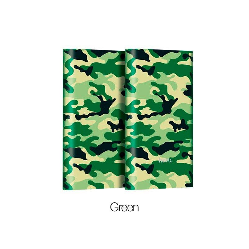 j9 green