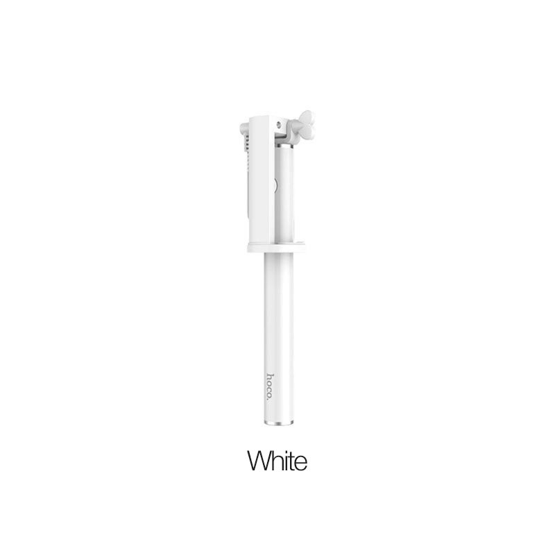 k5 white
