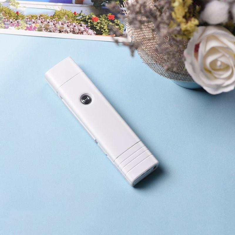 k6 beauty fill in light wireless selfie stick bluetooth table
