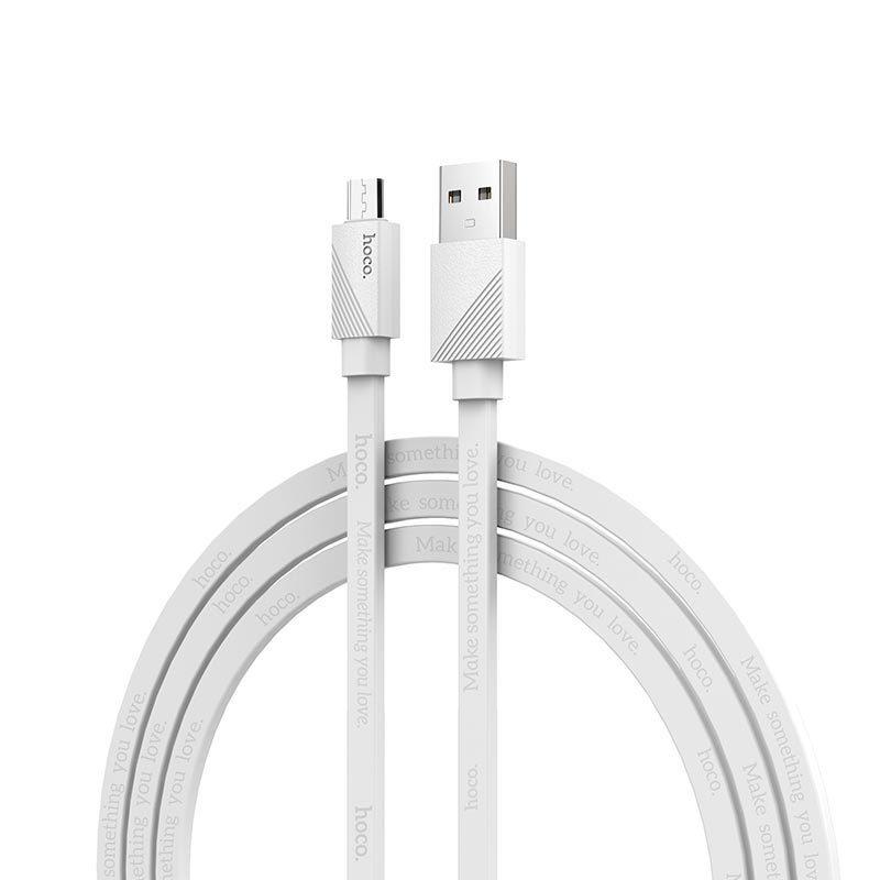 u34 micro usb charging data cable