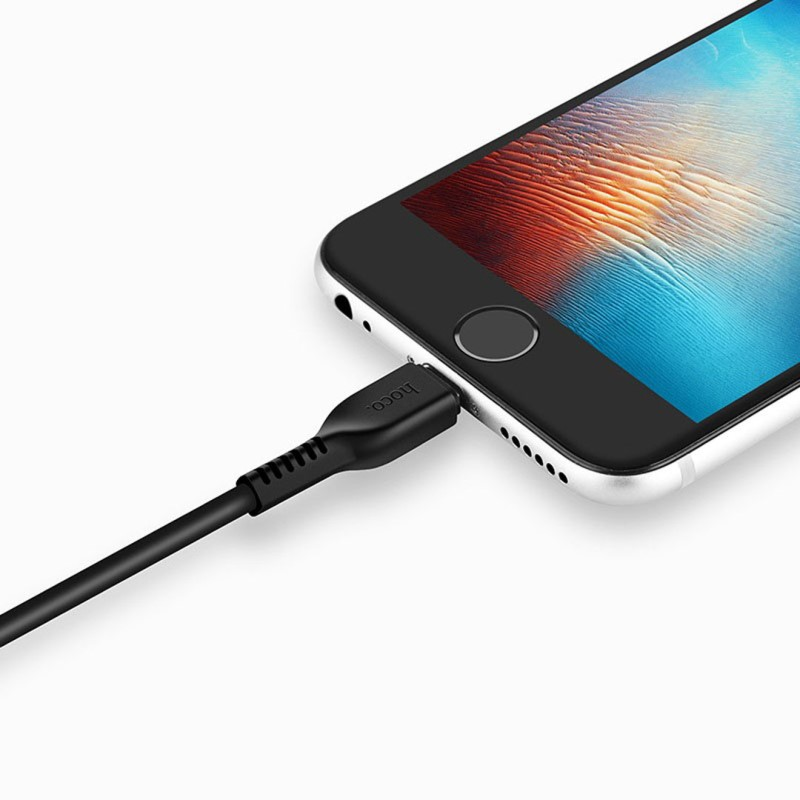 x20 flash lightning charging cable 1m 2m 3m charging