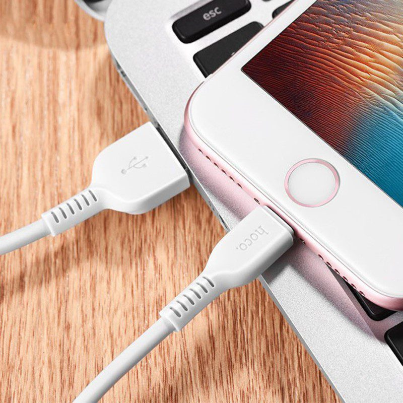 x flash lightning charging cable m m m notebook