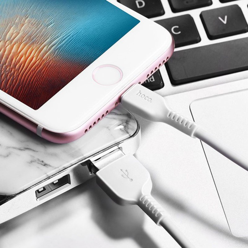 x20 flash lightning charging cable 1m 2m 3m bank