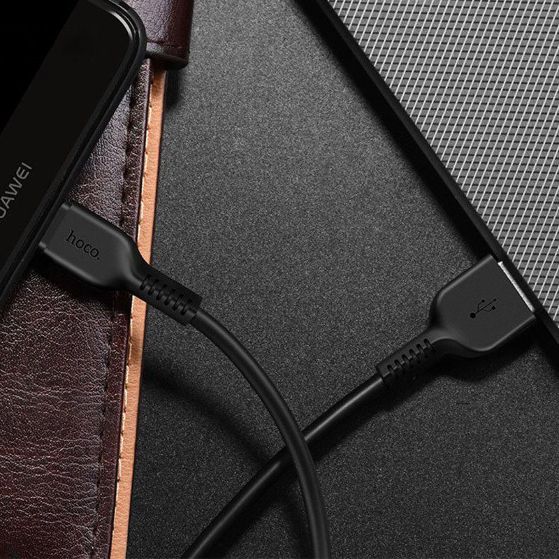 x flash usb type c charging cable m m m power bank