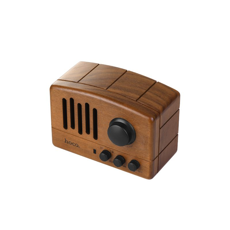 bs15 retro bluetooth speaker right