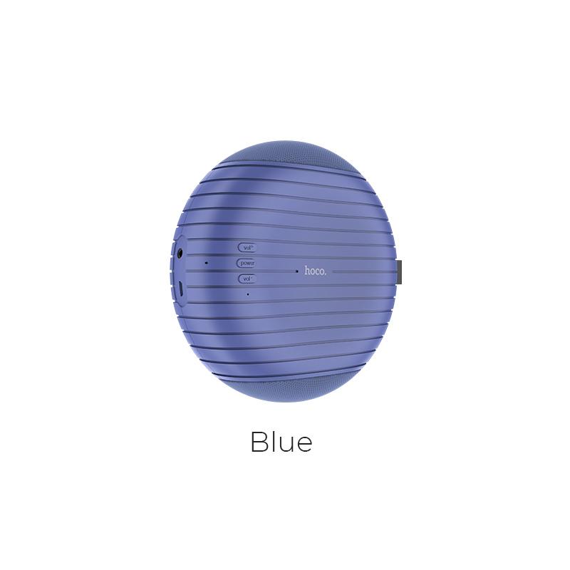 bs20 blue