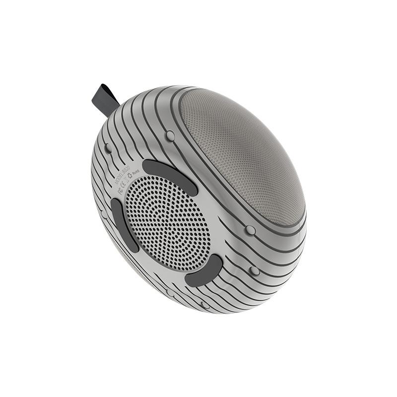 bs20 sonant wireless speaker bottom gray