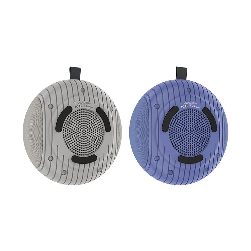 bs20 sonant wireless speaker bottom