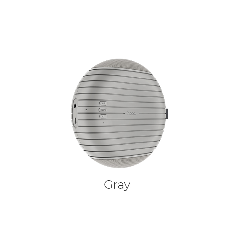 bs20 gray
