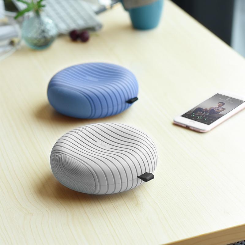 bs20 sonant wireless speaker table