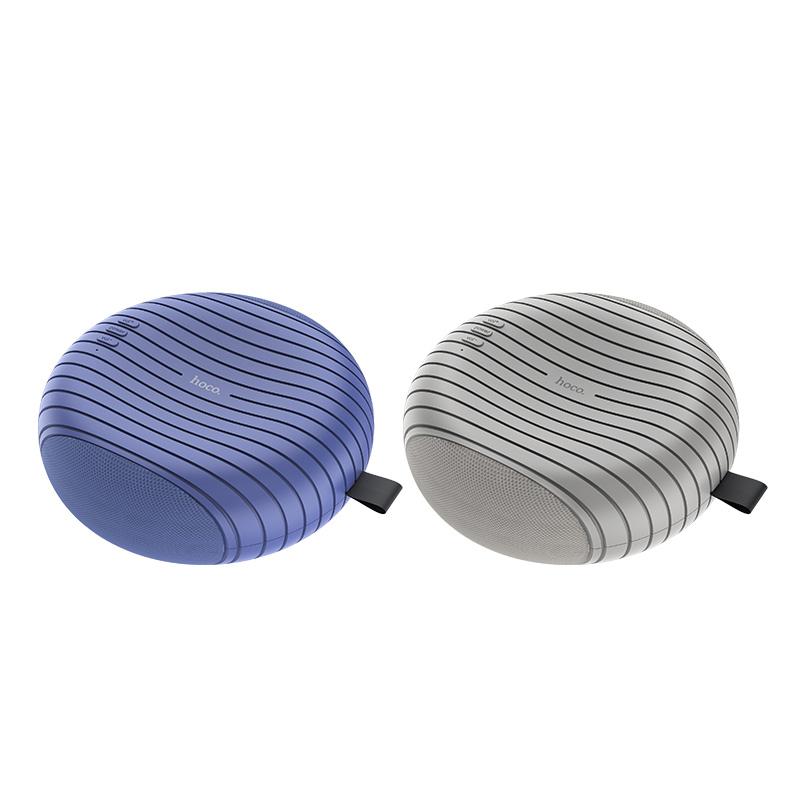 bs20 sonant wireless speaker top