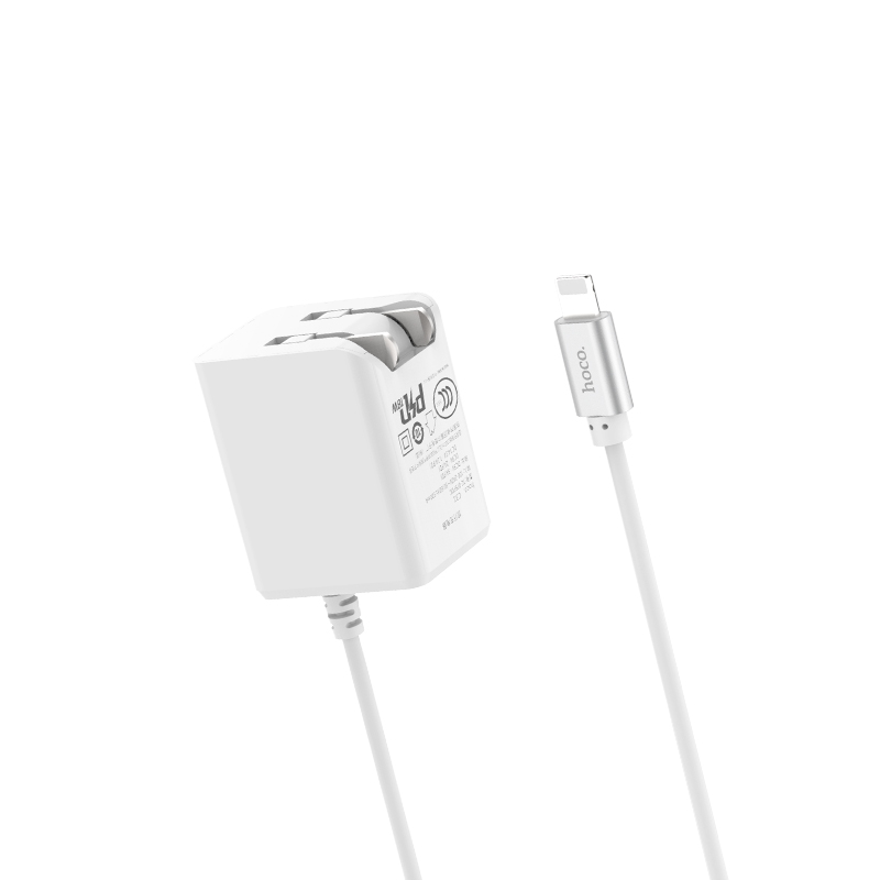 c31 pd charging adapter cable adapter apple plug