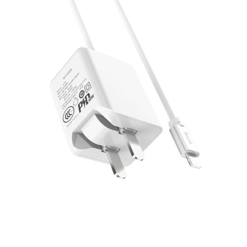 c31 pd charging adapter cable  joint apple upside