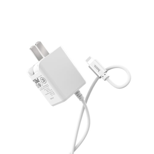 c31 pd charging adapter cable side apple circle