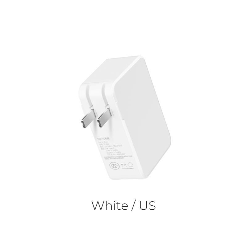 c32 white us