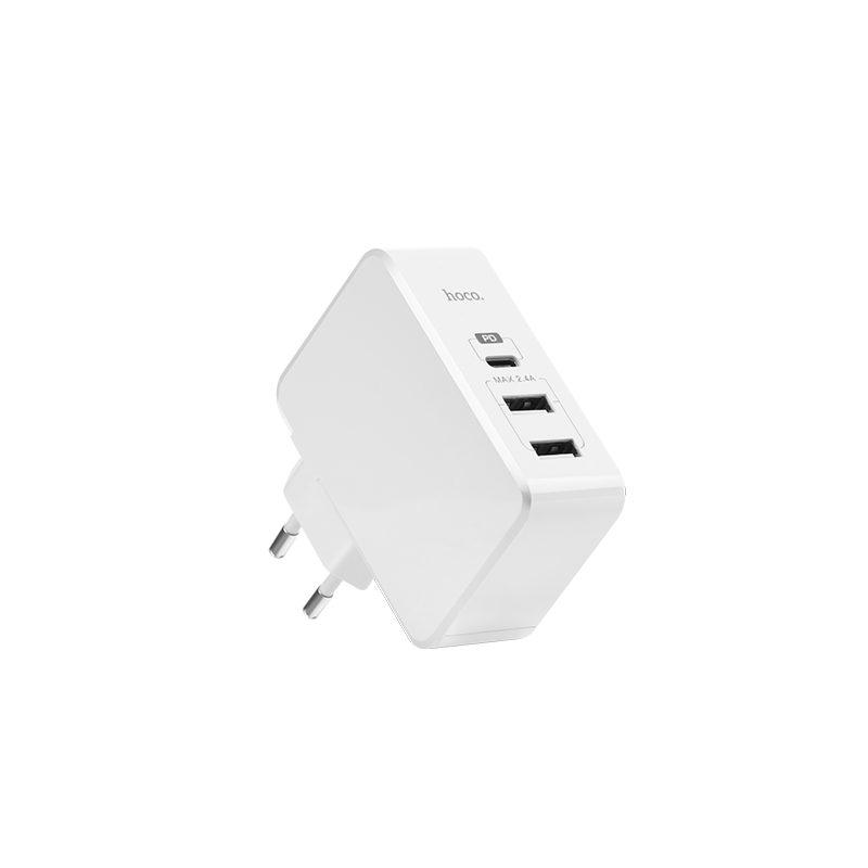 c32a xpress pd charger eu back