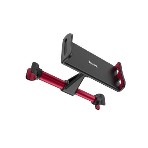 ca30 easy travel series backrest car holder right