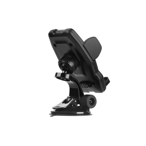ca31 cool run suction cup car holder back