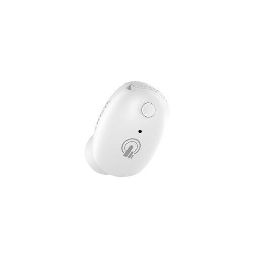 e24 ingenious sound sensory mini bluetooth headset sensor
