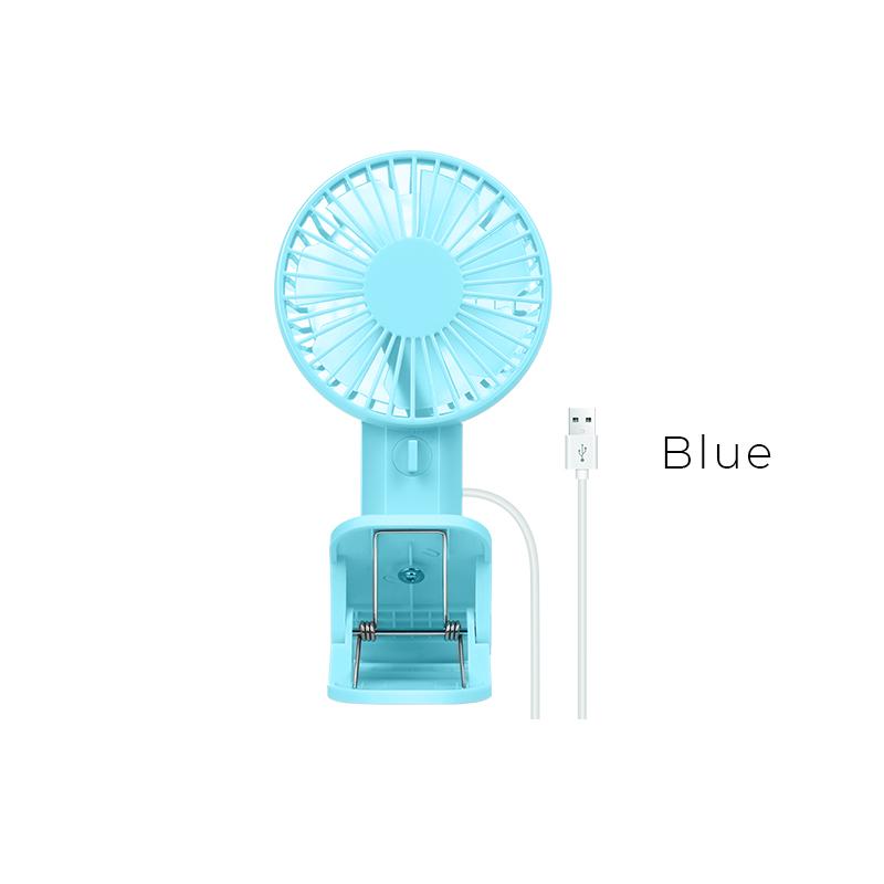 f9 blue