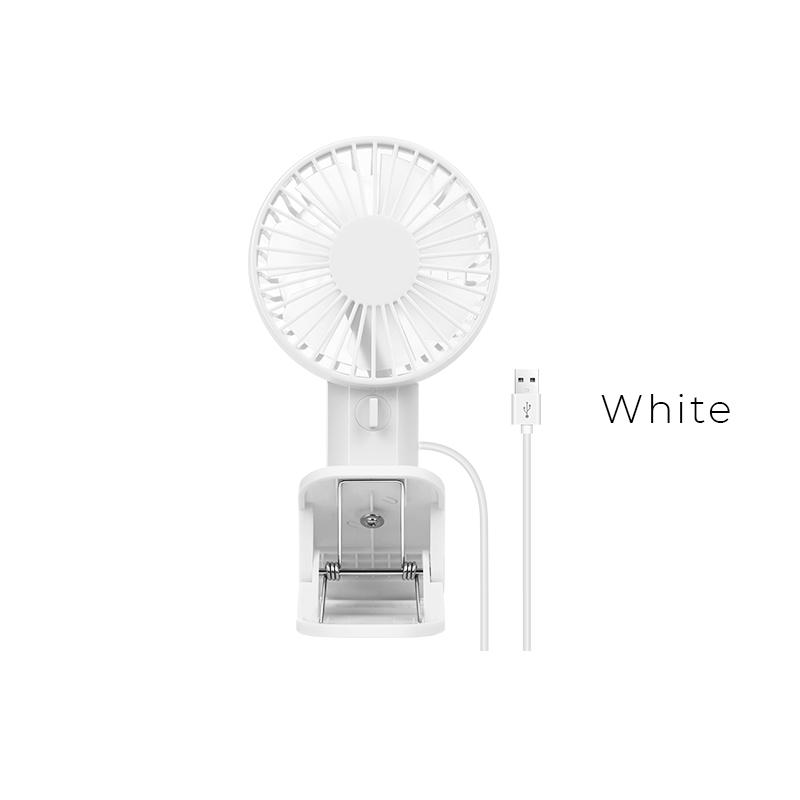f9 white