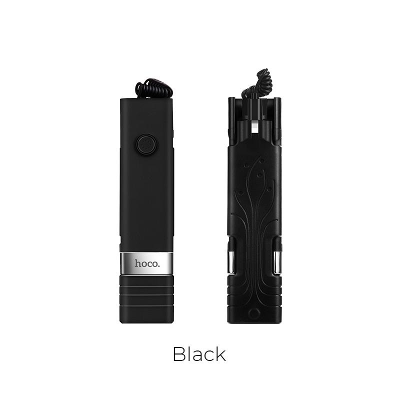 k3a black