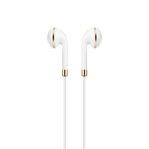 l8 type c bluetooth earphones side