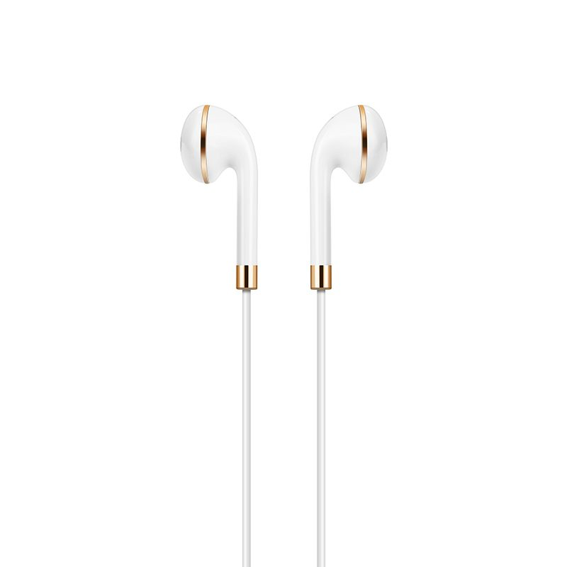 l8 type c bluetooth earphones side