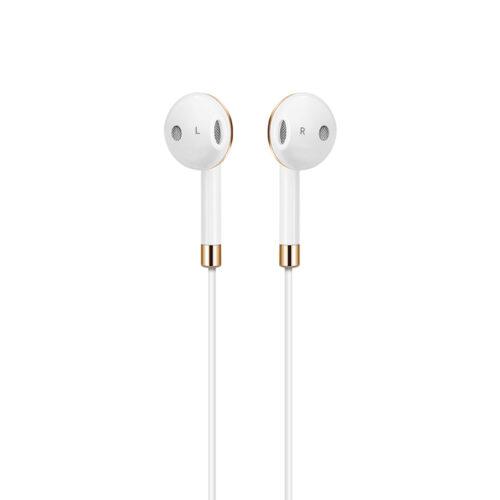 l8 type c bluetooth earphones view