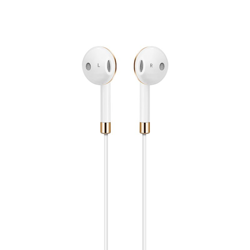 l8 type c bluetooth earphones view